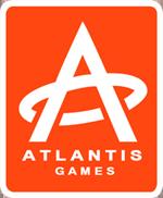 atlantis-games
