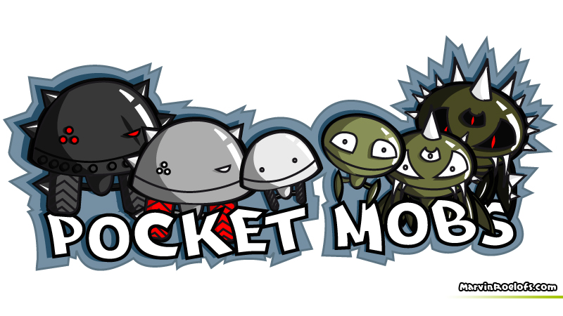 pocketmobs3