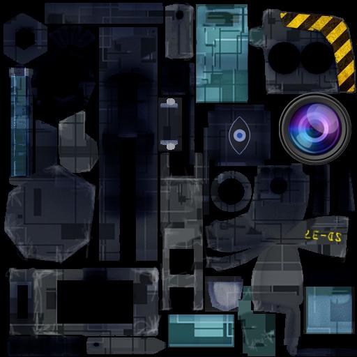 robot_diffuse