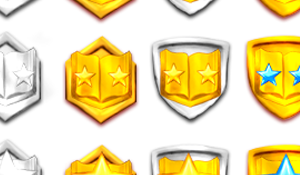 ranksThumb